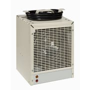 Dimplex 1,6377 BTU Portable Electric Fan Utility Heater