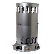 Heatstar 200,000 BTU Portable Propane Convection Heater