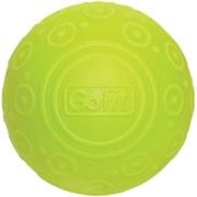 "GOFIT 5"" Deep-Tissue Massage Ball (GOFGFDTMB5)"