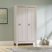 Grande armoire de rangement de la collection Adept Storage, Cobblestone