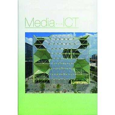 Media-Ict Building Cloud 9 (9788492861026)