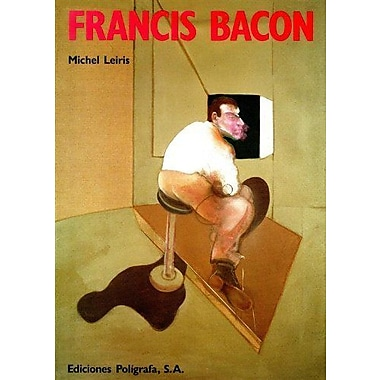 Francis Bacon (9788434305052)