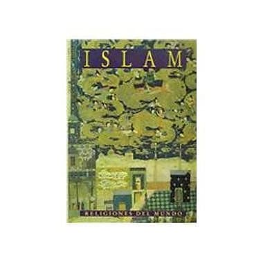 Islam (Spanish Edition), Used Book (9788482360461)