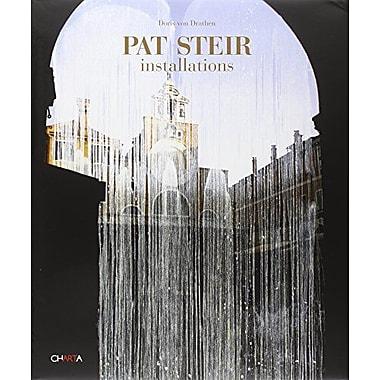 Pat Steir. Installations (9788881585694)