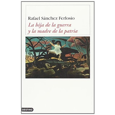 Rafael Sanchez Ferlosio (Spanish Edition), New Book (9788423334117)