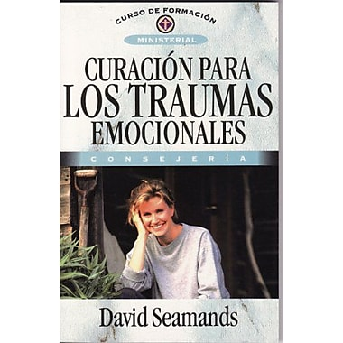 Curacion Para Los Tramas Em (Spanish Edition), New Book (9788476451557)