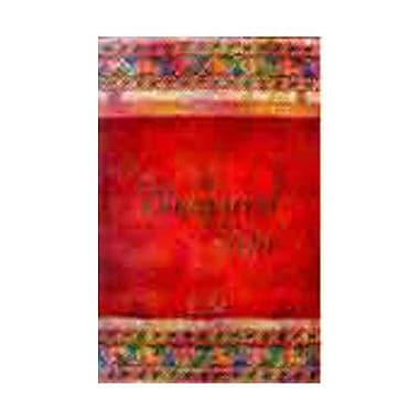 Bhagavad Gita, Used Book (9788174360052)