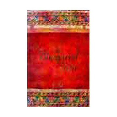 Bhagavad Gita, New Book (9788174360052)