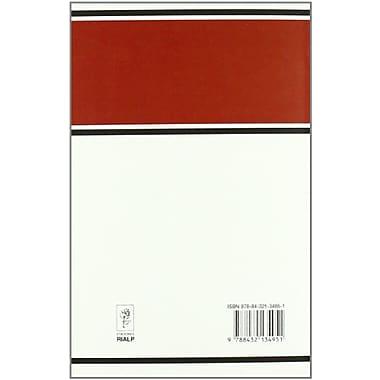 La Paz Interior (Spanish Edition), New Book (9788432134951)