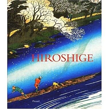 Hiroshige (9783791325941)
