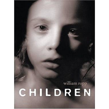 Children, Used Book (9783936636253)