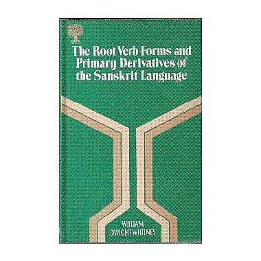 A Sanskrit Reader: With Vocabulary and Notes, Used Book (9788170300588)