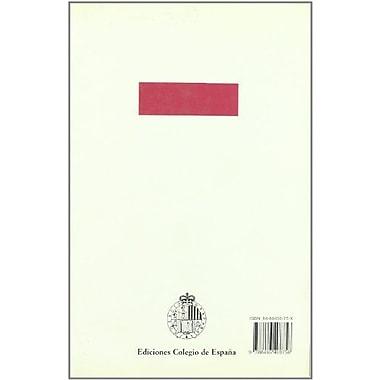 El Relato Fantastico: Historia y Sistema / The Fantasy Tale (Biblioteca Filologica) (Spanish Edition), New Book (9788486408756)