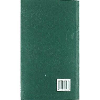 Obras Completas - Tomo Xix El Yo Y El Ello Y Otras Obras (Spanish Edition) (9789505185955)