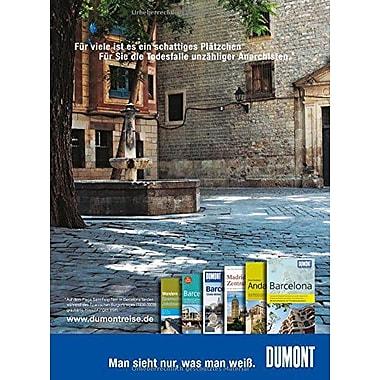 Frankische Schweiz (9783770192137)
