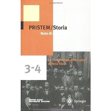 PRISTEM/Storia 3-4 (Italian Edition), Used Book (9788847001312)