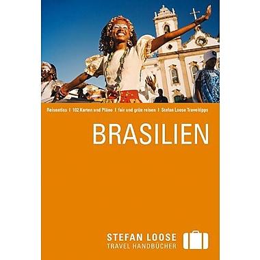 Brasilien, Used Book (9783770161775)