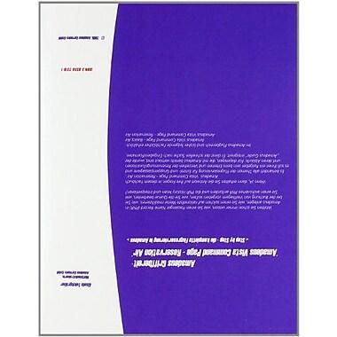 Amadeus Griffbereit - Amadeus Vista Command Page - Reservation Air (German Edition), New Book (9783833423161)