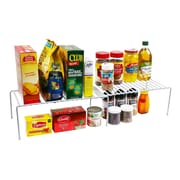 YBM Home Expandable Kitchen Counter and Cabinet Helper Shelf