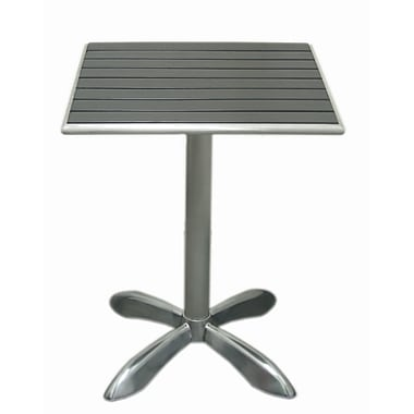 DHC Furniture Patio Table