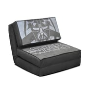 Idea Nuova Star Wars Kids Novelty Chair