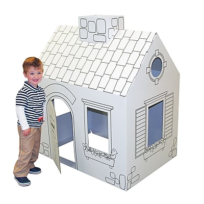 FunDeco Playhouse