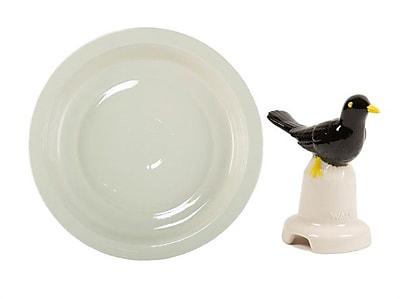 Wade Ceramics Milton Brook 2 Piece Large