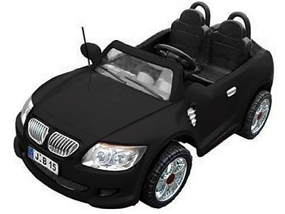 Daymak Bimmer 2 Seat Battery Powered Car;