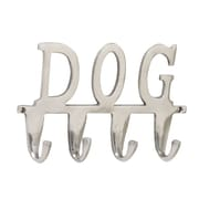 Woodland Imports Dog Wall Hook