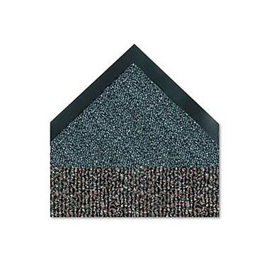 CROWN MATS & MATTING Coarse Scraper Doormat