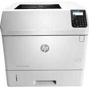 HP ® LaserJet M605dnm Black and White Laser Printer L3U53A#BGJ, New