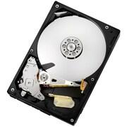 """HGST Deskstar 500 GB 3.5"""" Internal Hard Drive"""