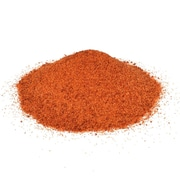 BBQ #2 Topical Chicken Seasoning, Bulk, 4.54Kg Carton
