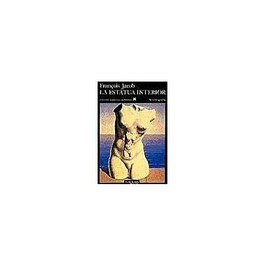 La Estatua Interior Spanish Edition, New Book (9788472232907)