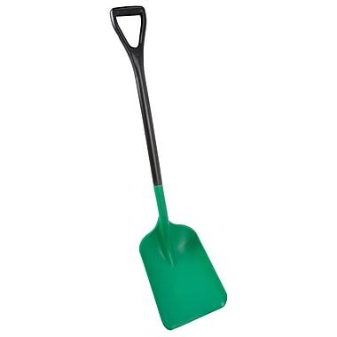 Safety Shovels - (Two-Piece), SAL468, Hazmat
