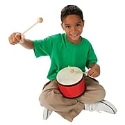 S&S® 15 Player Rhythm Band Instrument Easy Pack