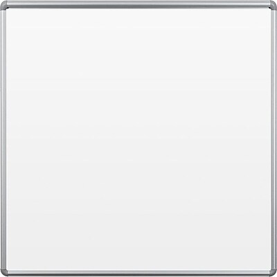https://www.staples-3p.com/s7/is/image/Staples/m003448417_sc7?wid=512&hei=512