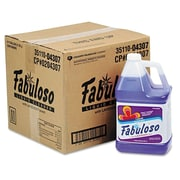 Fabuloso® Multi-Purpose Cleaner, 1 Gallon