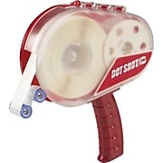 Partners Brand Dot Shot® Pro Dispenser Gun, 1 Each