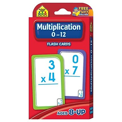 https://www.staples-3p.com/s7/is/image/Staples/m003451712_sc7?wid=512&hei=512