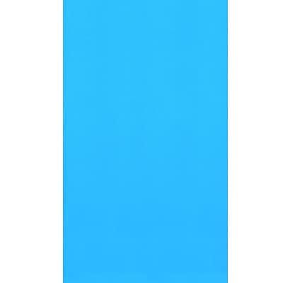 https://www.staples-3p.com/s7/is/image/Staples/m003452137_sc7?wid=512&hei=512