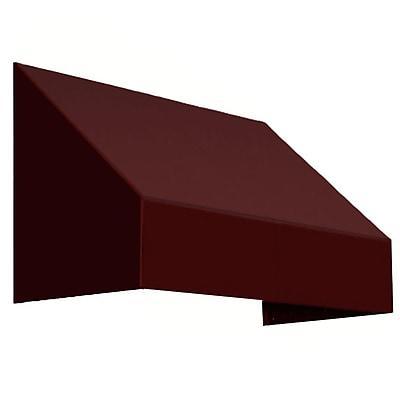 https://www.staples-3p.com/s7/is/image/Staples/m003452982_sc7?wid=512&hei=512