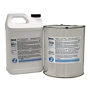 Devcon® Flexane® 94 Liquid Adhesive, Black
