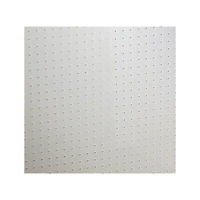 https://www.staples-3p.com/s7/is/image/Staples/m003454880_sc7?wid=512&hei=512