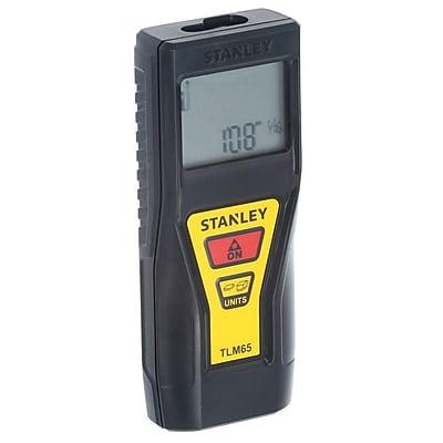 https://www.staples-3p.com/s7/is/image/Staples/m003455421_sc7?wid=512&hei=512