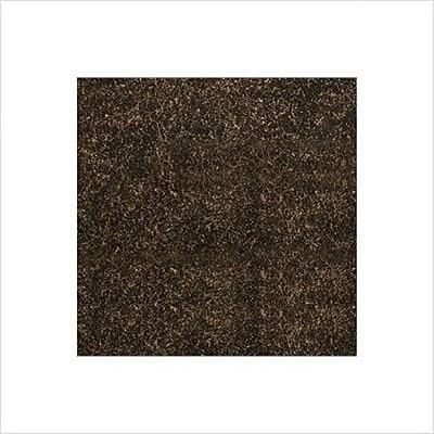 https://www.staples-3p.com/s7/is/image/Staples/m003456060_sc7?wid=512&hei=512