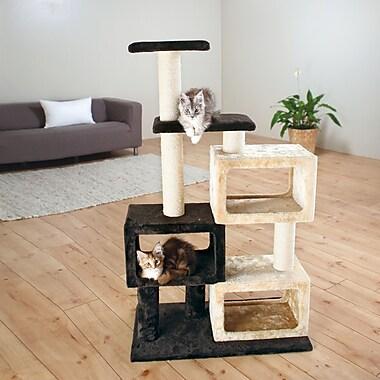 Trixie 51'' Bartolo Cat Tree