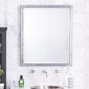 Native Trails Renewal Divinity Small Bathroom Mirror