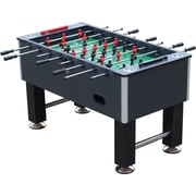 Playcraft Pitch Foosball Game Table