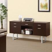 Wildon Home   Computer Desk